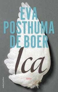 Ica van Eva Posthuma de Boer