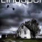 Eindspel – De Noordzeemoorden deel 4 – Isa Maron