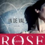 Verwacht: In de val – Karen Rose