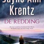 De redding – Jayne Ann Krentz