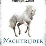 De laatste wachter –  Alexandra Penrhyn Lowe