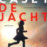 De jacht – Jane Casey
