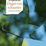 Verwacht: Dagen van schaamte – Lieneke Dijkzeul