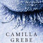 Verwacht: De minnares – Camilla Grebe