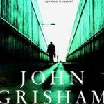 Verwacht: De klokkenluider – John Grisham