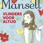 Vlinders voor altijd – Jill  Mansell