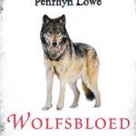 De laatste Wachter 2: Wolfsbloed – Alexandra Penrhyn Lowe