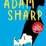 Verwacht: Het beste van Adam Sharp – Graeme Simsion