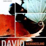 Verwacht: Niemandsland – David  Baldacci