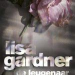 De leugenaar – Lisa Gardner