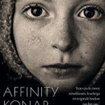 Mischling – Affinity Konar