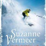 Verwacht: Lawinegevaar – Suzanne Vermeer
