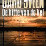 De hitte van de hel – Gard Sveen