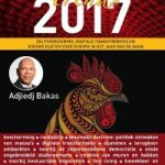 Verwacht: Trends 2017 – Adjiedj Bakas