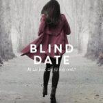 Verwacht: Blind date – Marelle Boersma