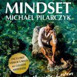 Nieuw: Master your mindset – Michael Pilarczyk