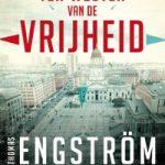 Ten westen van de vrijheid – Thomas Engström