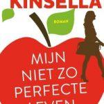 Verwacht: Mijn niet zo perfecte leven – Sophie Kinsella