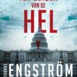 Verwacht: Ten zuiden van de hel – Thomas Engström