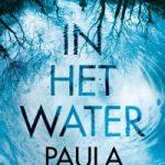 Verwacht: In het water – Paula Hawkins