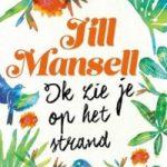 Verwacht: Ik zie je op het strand – Jill Mansell
