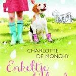 Enkeltje Ierland – Charlotte de Monchy