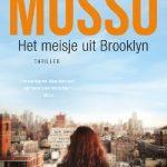 Verwacht: Het meisje uit Brooklyn – Guillaume Musso