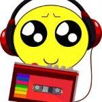 Luisterboeken: mijn eerste ervaringen