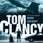 Verwacht: Tom Clancy Opperbevel – Mark Greaney