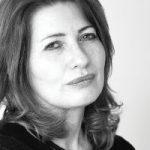 Belinda Bauer: boeken en volgorde
