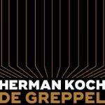 De greppel – Herman Koch