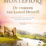 De vrouwen van kasteel Deverill – Santa  Montefiore