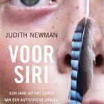 Verwacht: Voor Siri – Judith Newman