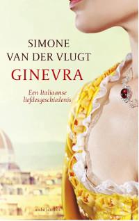 Ginevra van Simone van der Vlugt