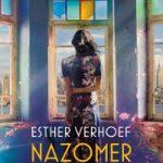 Verwacht: Nazomer – Esther Verhoef