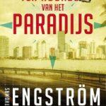 Verwacht: Ten noorden van het paradijs – Thomas Engström