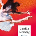 Verwacht: Heks – Camilla Läckberg