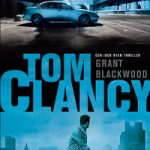 Verwacht: Tom Clancy Plicht en eer – Grant Blackwood