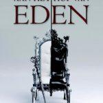 Aan het hof van Eden – Joelle Charbonneau