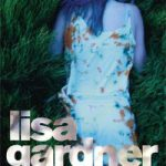 Doodverklaard – Lisa Gardner