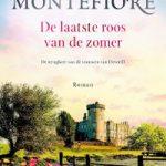 De laatste roos van de zomer – Santa Montefiore