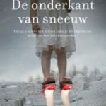 De onderkant van sneeuw – Ilse Ruijters