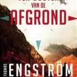 Verwacht: Ten oosten van de afgrond – Thomas Engström