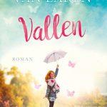 Vallen – Jackie van Laren