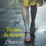 Obsessie – Tatiana de Rosnay