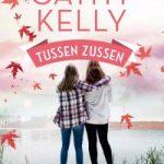 Tussen zussen – Cathy Kelly