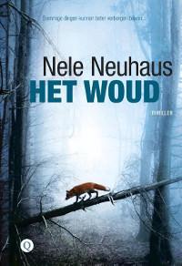 Het woud van Nele Neuhaus