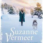 Verwacht: Winternacht – Suzanne Vermeer