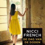 De dag van de doden – Nicci French