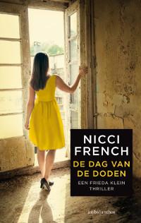 de dag van De doden van Nicci French
